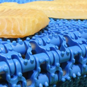 New Food Nonstick Belt
