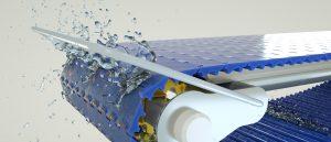 Quickbelts. DIY & Fácil de limpiar