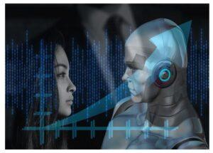 """""""Automatización, algo a considerar también en tiempos de pandemia»"""