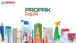 Feria ProPak 2020