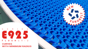 E925 – CURVES WITH MINIMUM RADIUS